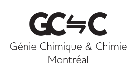 GCC-MTL's Monthly Networking Events